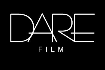 DARE FILM PRODUCTIONS